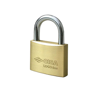 CISA Locks