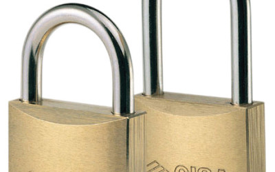 A Lock Solid Partnership CISA and D. Purdue & Sons