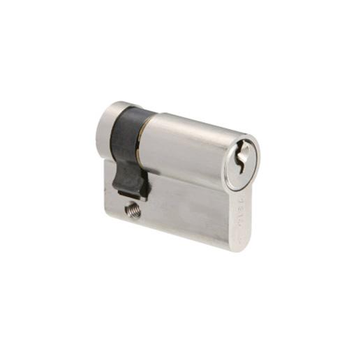 Cisa C2000 Open Keyway Euro Profile Cylinders Cisa