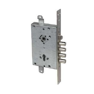 CISA Locks | High Quality Lock Manufacturer & Supplier in ...