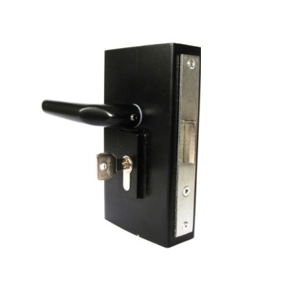Door Lock Products Best Door Locks Cape Town Cisa Lock