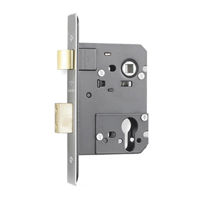Wooden Door Locks | Best Locks For Wooden Doors | Wooden Gate Locks ...